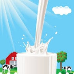 Got Milk? Tips for Great Tasting Goats Milk.