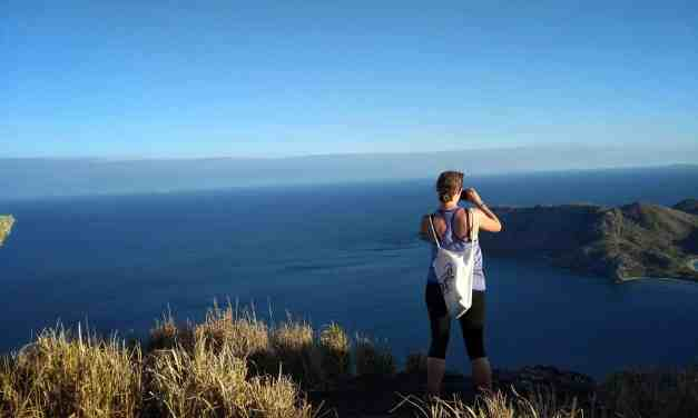 The Most Important Life Lesson You Can Learn from Travel