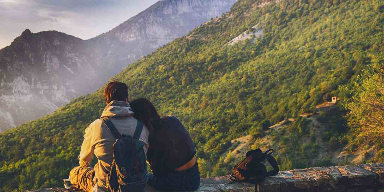 7 Ways To Be an Ethical Traveller