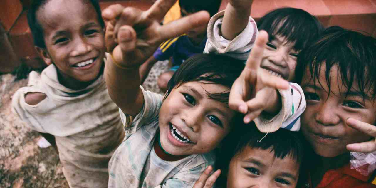 Why Voluntourism Does More Harm Than Good