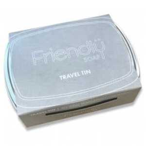 ethical soap tin
