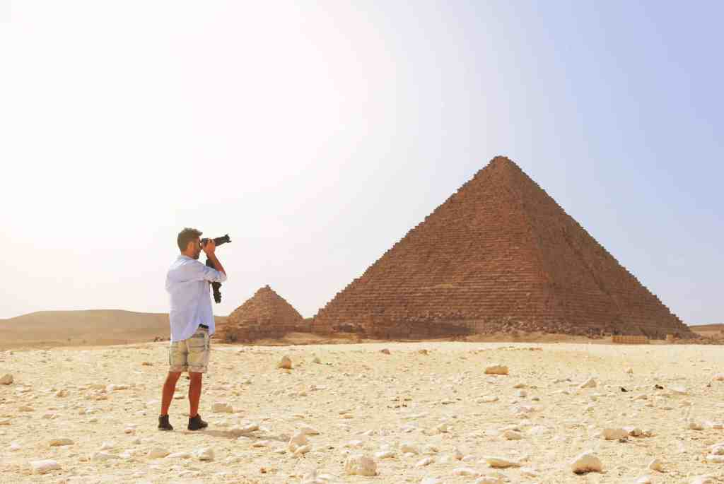 how to take ethical travel photos