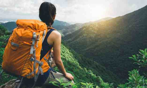 26 Amazing Eco-Friendly Travel Products For Your Packing List