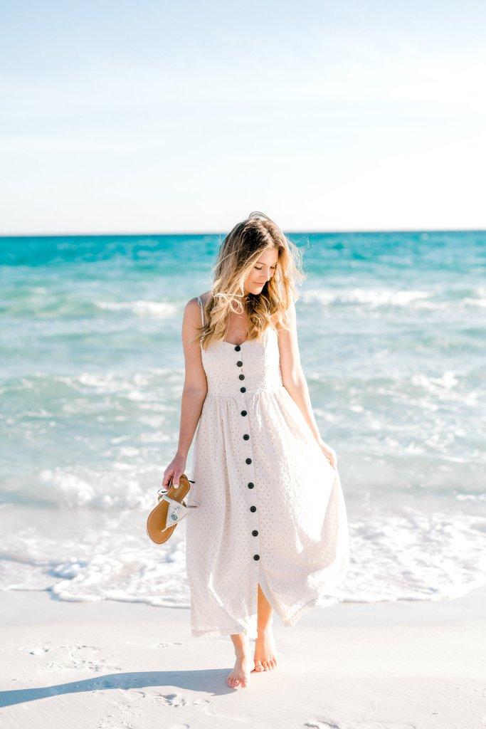 miramar beach hilton sandestin