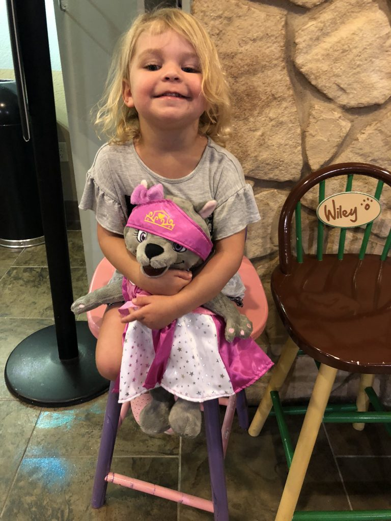 great wolf lodge grapevine, texas tips for family trip