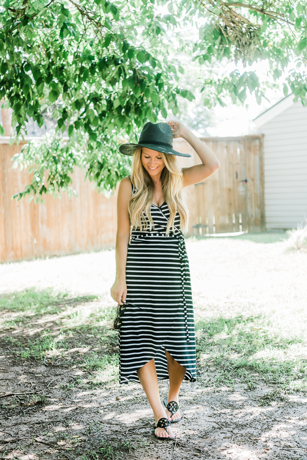20 weeks pregnant maternity style
