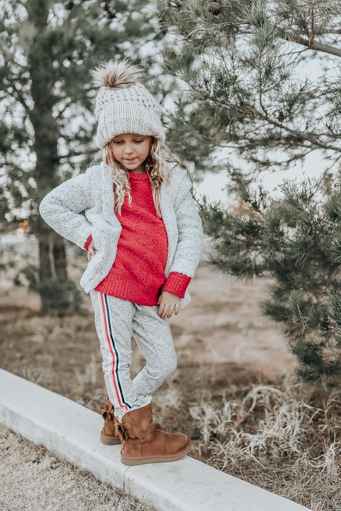 Abercrombie Kids Loungewear-1711
