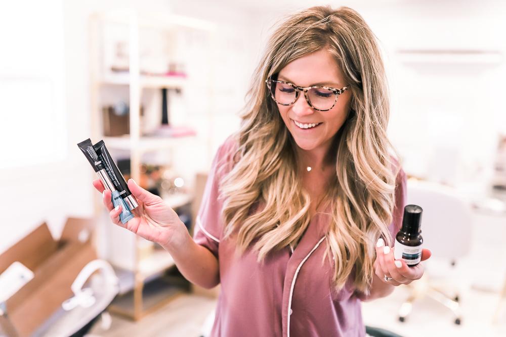 6 Best Kept Skincare Secrets