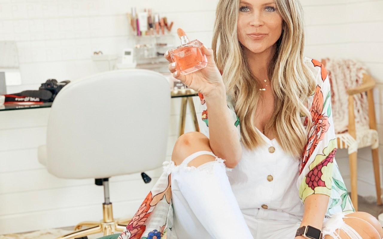 Macy's Fragrance + Beauty Sale