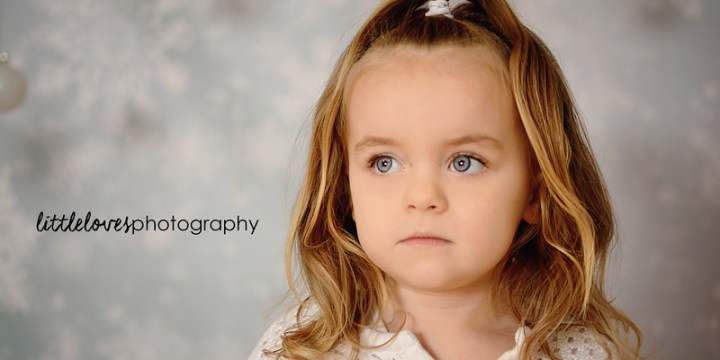 Savannah {holiday} – Children's Photography, Richmond VA
