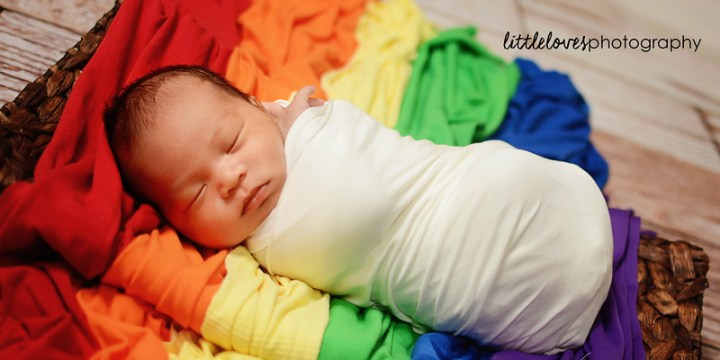 Brylen {12 days new}