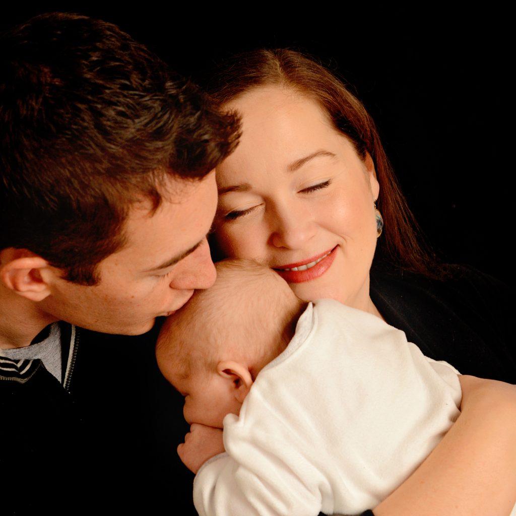 BL EG Newborn 2262