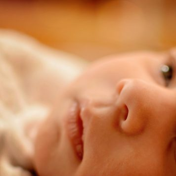BL EG Newborn 2302