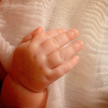 BL EG newborn 2194