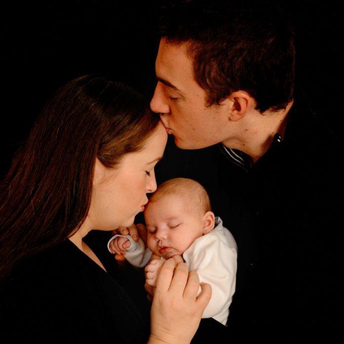 BL EG newborn 2249
