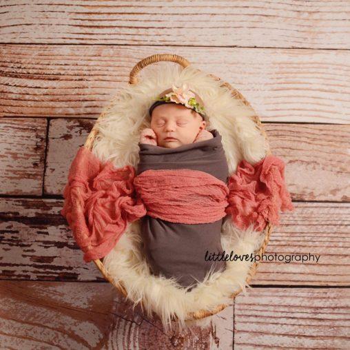 BL H Newborn 7710
