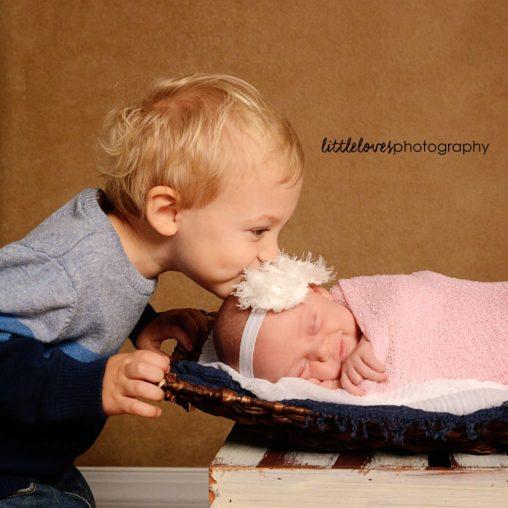 BL H newborn 7642