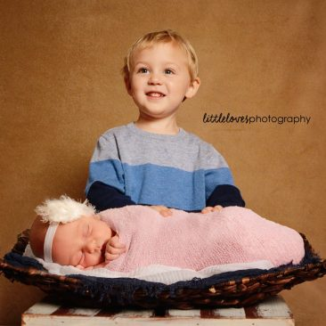 BL H newborn 7657
