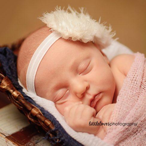 BL H newborn 7677