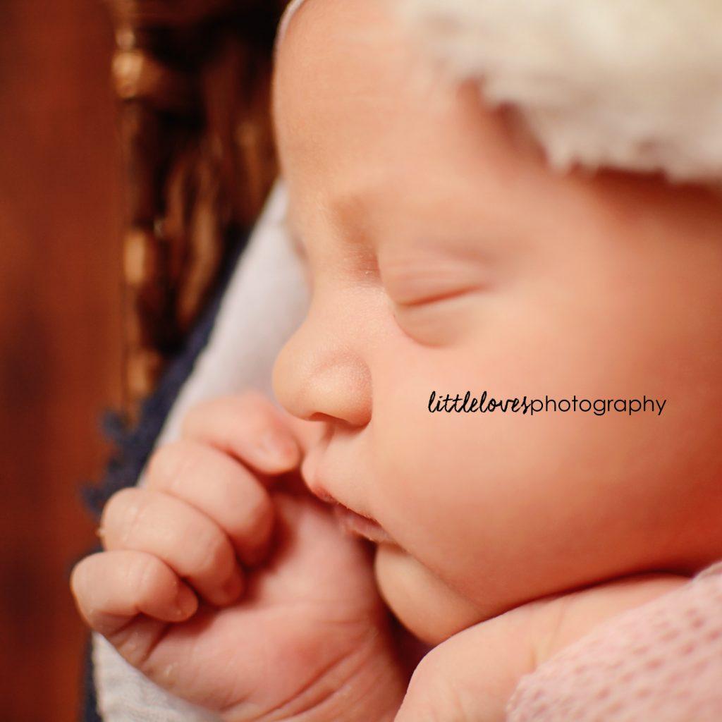 BL H newborn 7679