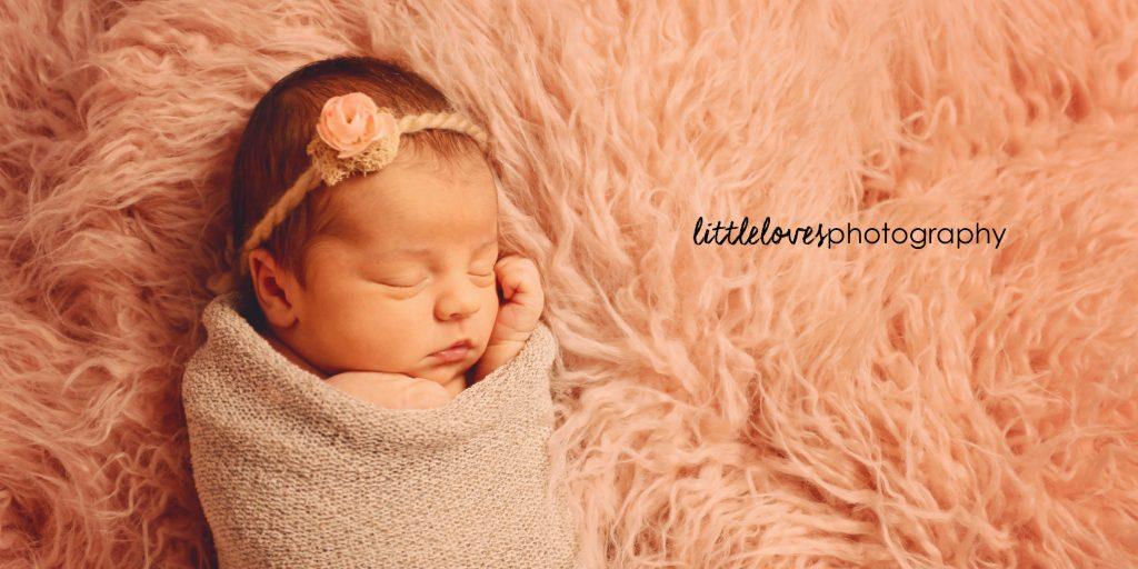 BL L newborn 7325