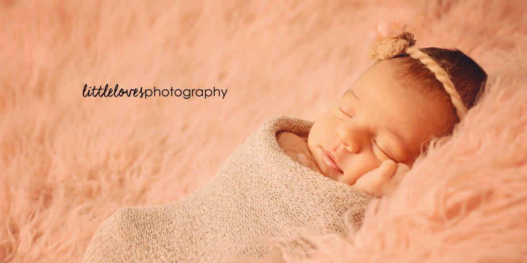 BL L newborn 7328