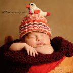 BL L newborn 7390