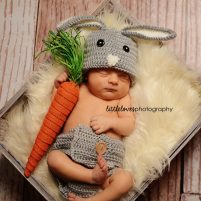 BL L newborn 7453