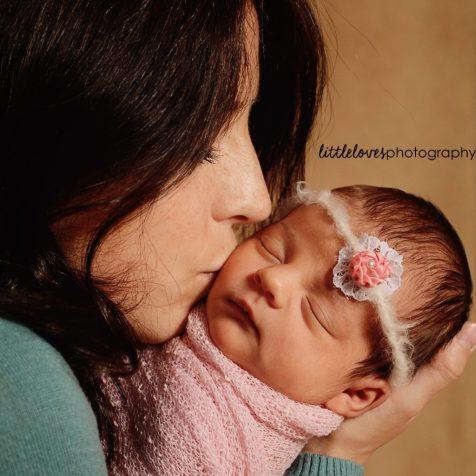 BL L newborn 7546
