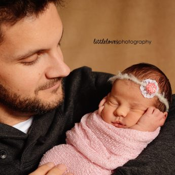 BL L newborn 7582