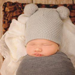 BL L newborn 0954