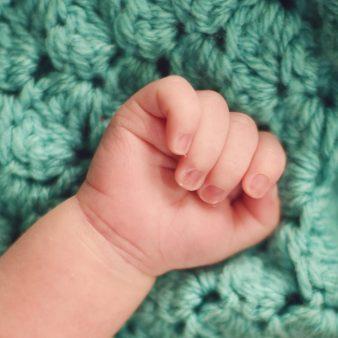 BL L newborn 1011