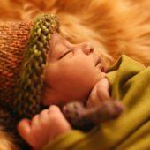 BL S newborn 0589