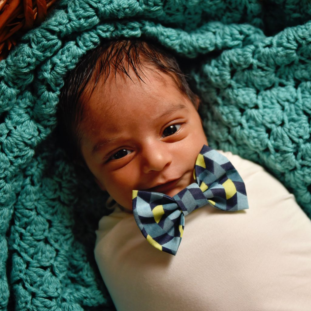 BL S newborn 0636