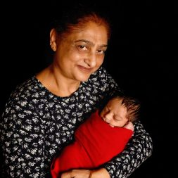 BL S newborn 0702