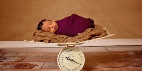 BL S newborn 0716
