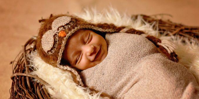 BL S newborn 0809