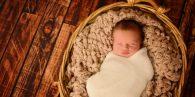 BL J newborn 2681