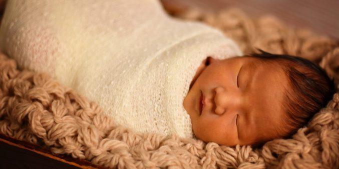 BL C newborn 6133
