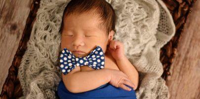 BL C newborn 6203