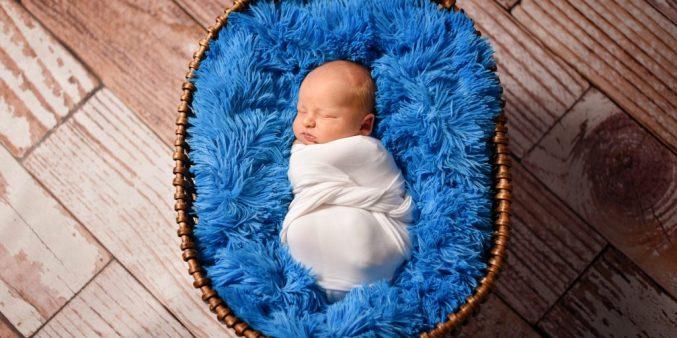 BL A newborn 0058