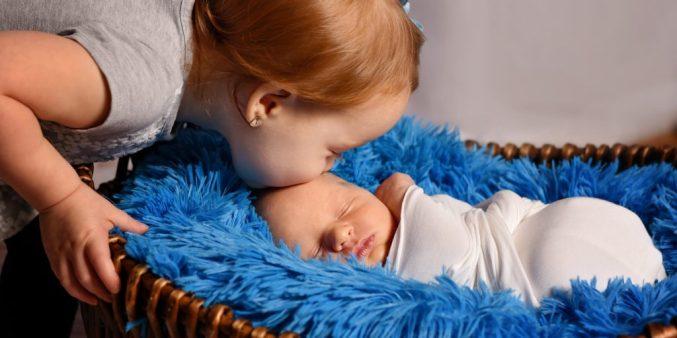BL A newborn 070