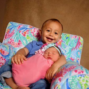 BL A newborn 7791