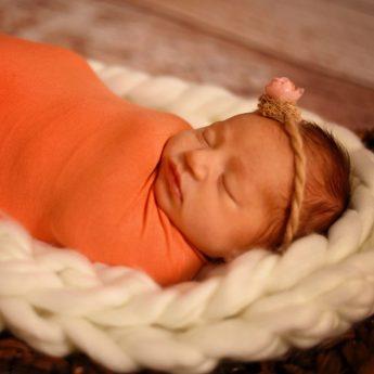 BL A newborn 7970