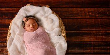 BL A newborn 9764