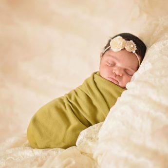BL A newborn 9802