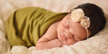 BL A newborn 9810