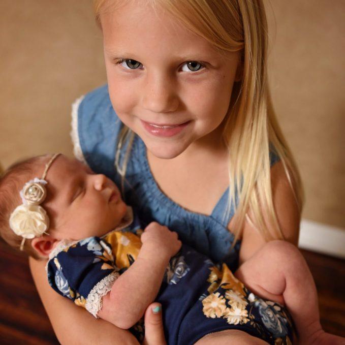 BL B newborn 9570