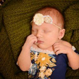 BL B newborn 9591