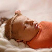 BL B newborn 9632
